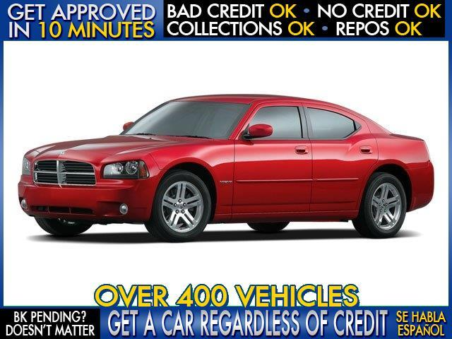 2010 DODGE CHARGER SXT 4DR SEDAN red  welcome take a test drive or call us if you have any que
