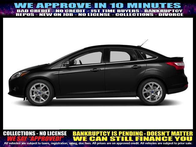 2014 FORD FOCUS S 4DR SEDAN black welcome take a test drive or call us if you have any questi