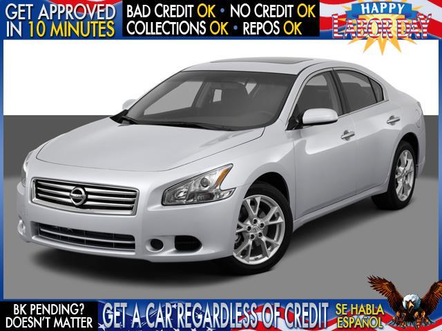 2013 NISSAN MAXIMA SSV silver  welcome take a test drive or call us if you have any questions