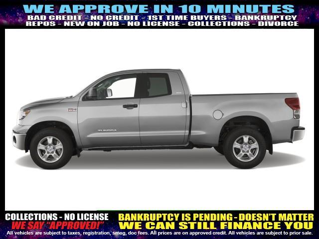 2008 TOYOTA TUNDRA unspecified welcome take a test drive or call us if you have any questions