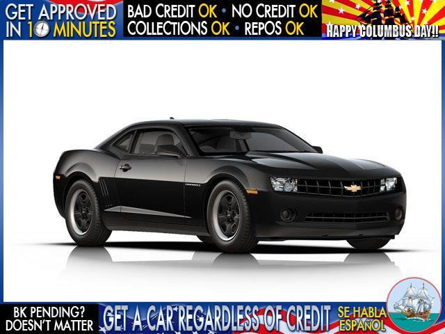 2013 CHEVROLET CAMARO SS 2DR CONVERTIBLE W2SS gray  welcome take a test drive or call us if y