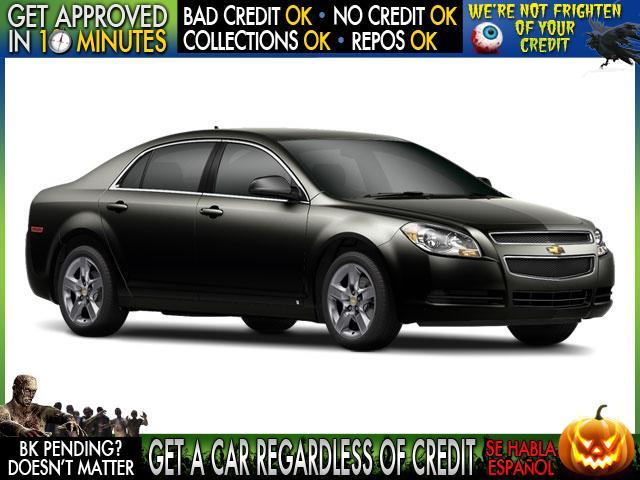 2013 CHEVROLET MALIBU LS 4DR SEDAN black  welcome take a test drive or call us if you have any