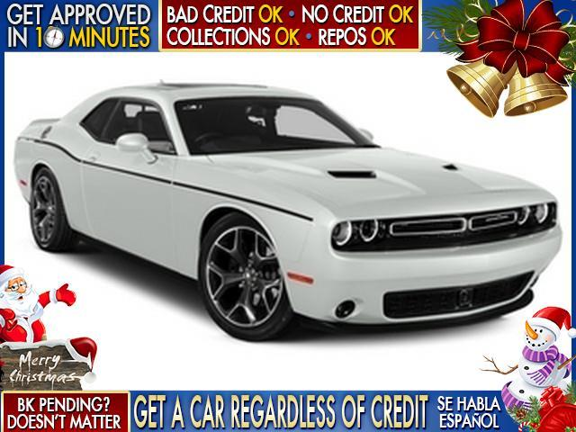 2015 DODGE CHALLENGER SXT 2DR COUPE white  welcome take a test drive or call us if you have an