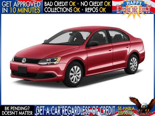 2012 VOLKSWAGEN JETTA BASES red  welcome take a test drive or call us if you have any questio