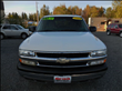 2004 Chevrolet Tahoe for sale in Anchorage AK