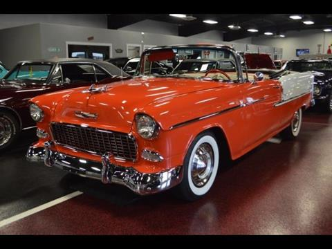 classic cars for sale in bismarck nd. Black Bedroom Furniture Sets. Home Design Ideas