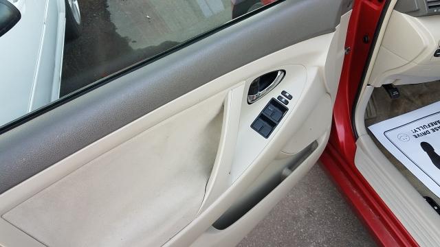 2007 Toyota Camry LE 4dr Sedan (2.4L I4 5A) - Abington MA