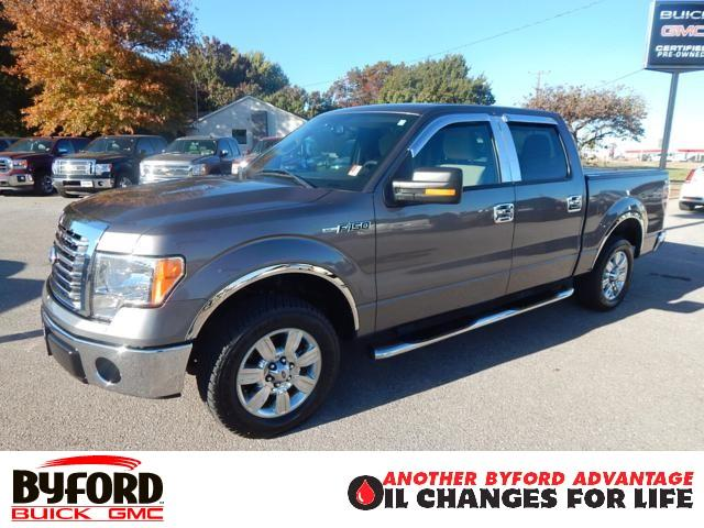 Ford Trucks for sale in Chickasha OK Carsforsale