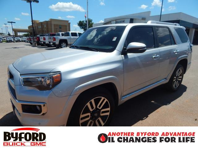 Toyota for sale in Chickasha OK Carsforsale