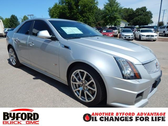 Cadillac for sale in Chickasha OK Carsforsale
