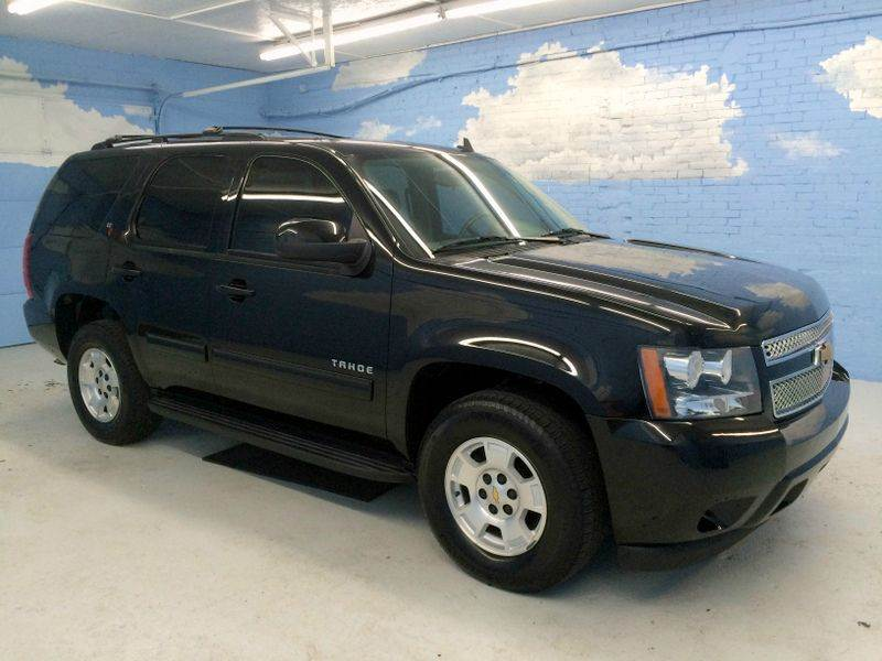 chevrolet tahoe for sale in gallatin tn. Black Bedroom Furniture Sets. Home Design Ideas