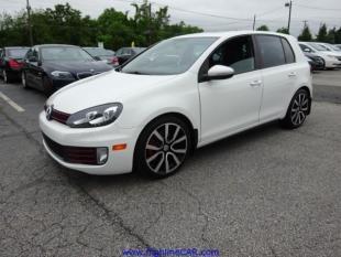 2014 Volkswagen GTI for sale in Southampton, NJ