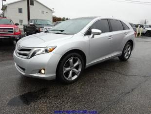 2013 Toyota Venza for sale in Southampton, NJ