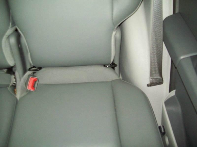 2007 Chrysler PT Cruiser Limited 4dr Wagon - Fort Myers FL