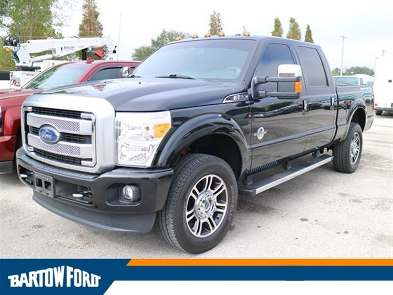 Ford F-350 For Sale in Texas - Carsforsale.com