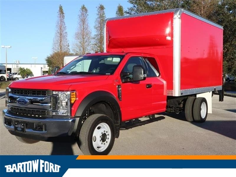 Used ford f 450 for sale in saint george ut carsforsale 2017 ford f 450 super duty for sale in bartow fl publicscrutiny Images