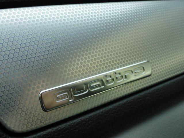 2016 Audi Q3 2.0T quattro Premium Plus AWD 4dr SUV - Madison NC