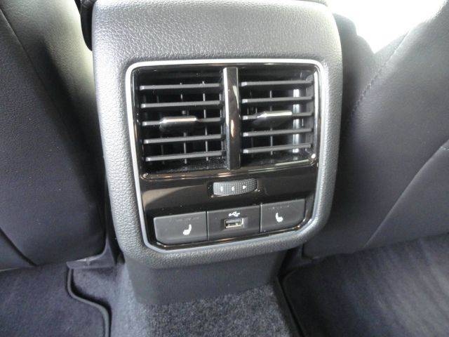 2016 Volkswagen Passat 1.8T SEL Premium PZEV 4dr Sedan - Madison NC