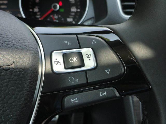 2017 Volkswagen Passat 1.8T SEL Premium 4dr Sedan - Madison NC