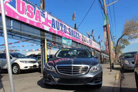 Mercedes benz for sale brooklyn ny for Mercedes benz of brooklyn ny