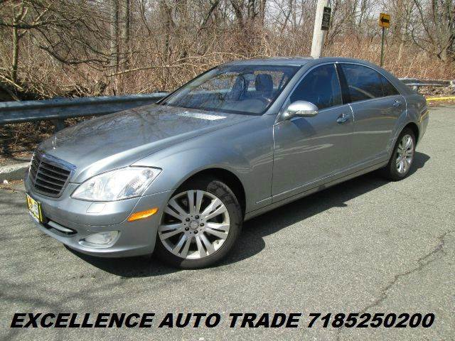 2009 mercedes benz s class for sale in west monroe la for 2009 mercedes benz s550 price