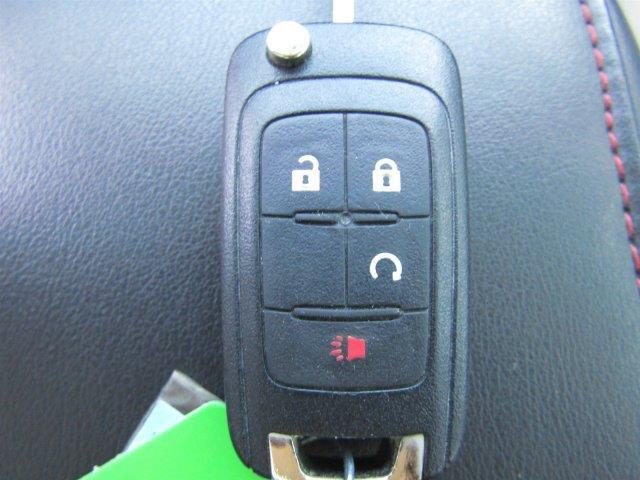 2014 Chevrolet Equinox LT 4dr SUV w/1LT - Melbourne FL