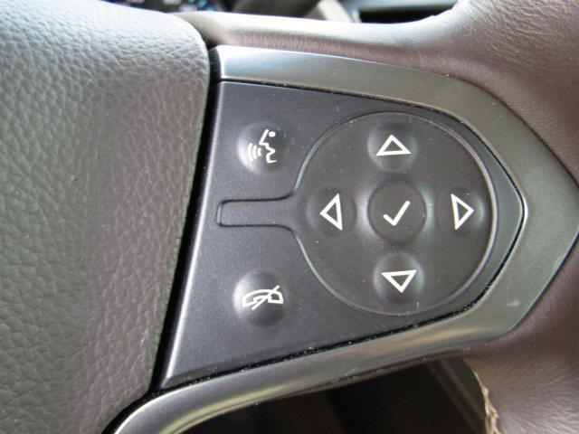 2016 Chevrolet Suburban 4x2 LT 1500 4dr SUV - Melbourne FL