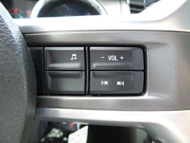 2014 Ford Mustang V6 2dr Coupe - Melbourne FL