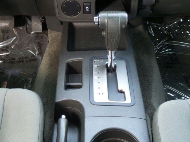 2013 Nissan Xterra  - Melbourne FL