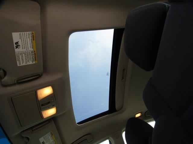 2012 Nissan Maxima 3.5 S 4dr Sedan - Melbourne FL
