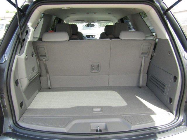 2014 GMC Acadia SLE-2 4dr SUV - Melbourne FL