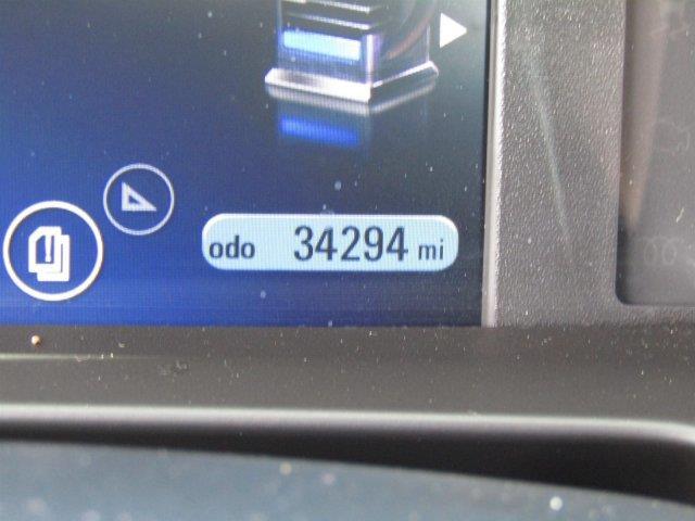 2014 Chevrolet Volt 4dr Hatchback - Melbourne FL