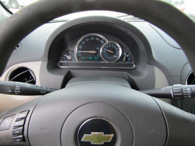 2011 Chevrolet HHR LT 4dr Wagon w/1LT - Melbourne FL