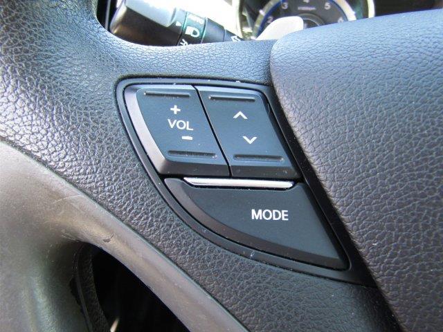 2011 Hyundai Sonata SE 4dr Sedan 6A - Melbourne FL