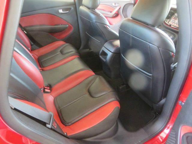 2013 Dodge Dart GT 4dr Sedan - Lititz PA