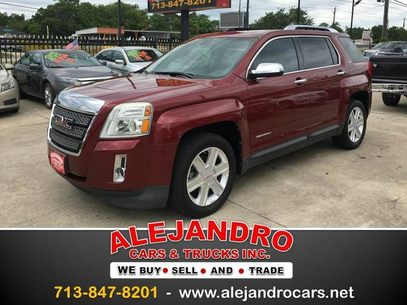 overview suv pic sale cars cargurus acadia for gmc