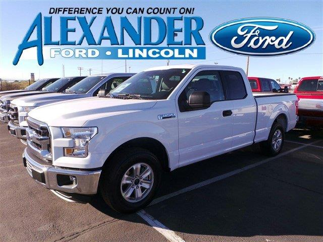 2016 Ford F 150 For Sale In Rapid City Sd Carsforsale Com
