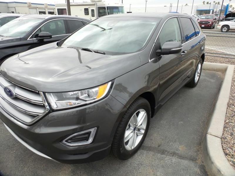 Cars For Sale In Yuma, AZ