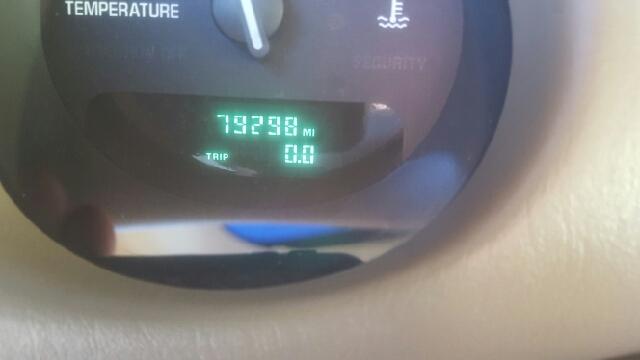 2014 Buick Verano  4dr Sedan - Central City NE