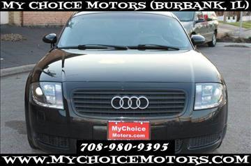 Used 2000 audi tt for sale for 2000 audi tt window motor