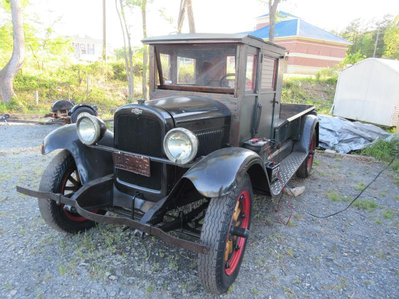 classic cars for sale in fort mill sc. Black Bedroom Furniture Sets. Home Design Ideas