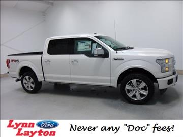 ford f 150 for sale panama city fl. Black Bedroom Furniture Sets. Home Design Ideas