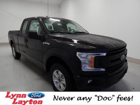 Pickup Trucks For Sale in Decatur, AL - Carsforsale.com