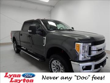 ford f 250 super duty for sale california. Black Bedroom Furniture Sets. Home Design Ideas