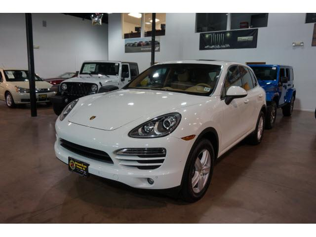 porsche for sale in new jersey. Black Bedroom Furniture Sets. Home Design Ideas
