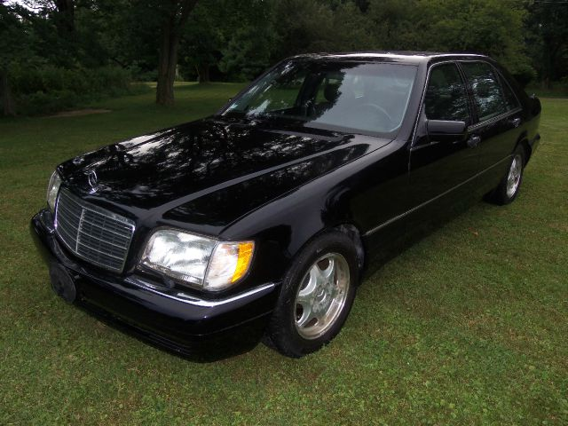 1999 mercedes s320 pictures to pin on pinterest pinsdaddy for 1999 mercedes benz s320 problems