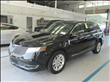 2014 Lincoln MKT for sale in Richmond Hill NY