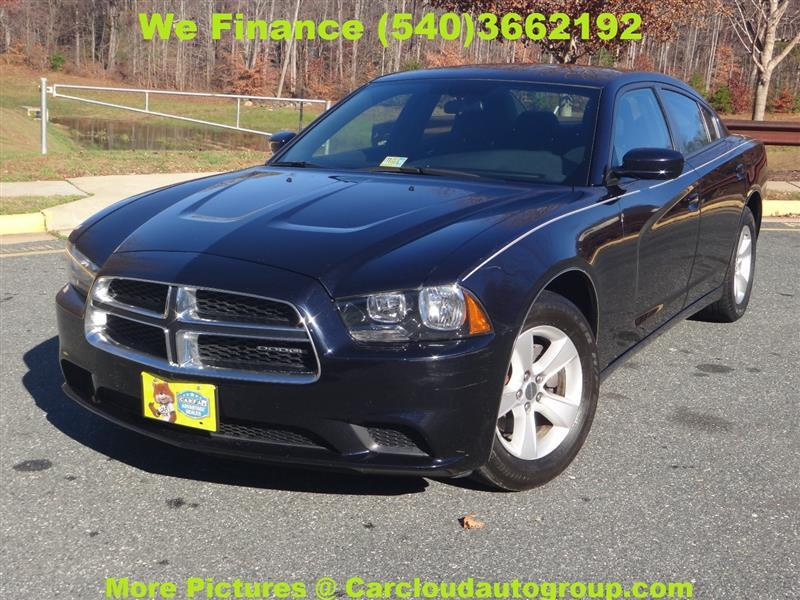 2011 dodge charger for sale in pittsfield ma. Cars Review. Best American Auto & Cars Review