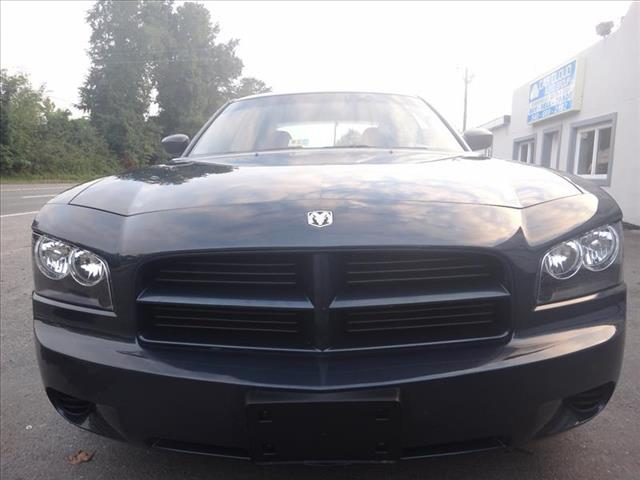 2007 Dodge Charger for sale in Stafford VA