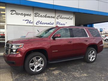 2016 chevrolet tahoe for sale in lynchburg va. Black Bedroom Furniture Sets. Home Design Ideas